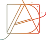 ad-logomark-gradient.png