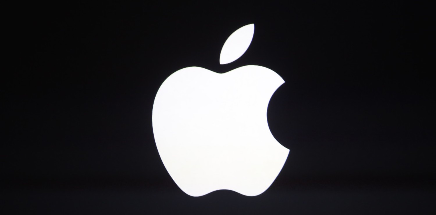 Apple_Oct_2014_18.jpg