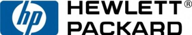 Hewlett Packard.jpg