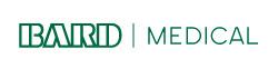 bard_modal_logo.jpg