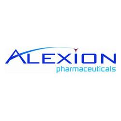 Alexion-Pharmaceuticals-logo.jpg