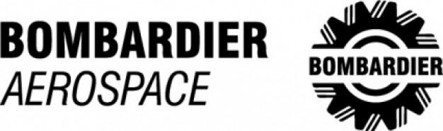 bombardier-aerospace-2_411642.jpg