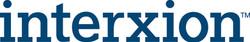Interxion_Logo_new.jpg