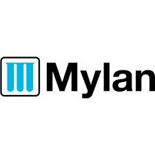 Mylamlogo