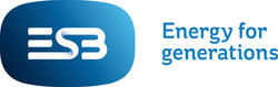 ESB_brandmark_strapline_adobe_rgb1.jpg