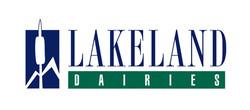 Lakeland-Feature.jpg