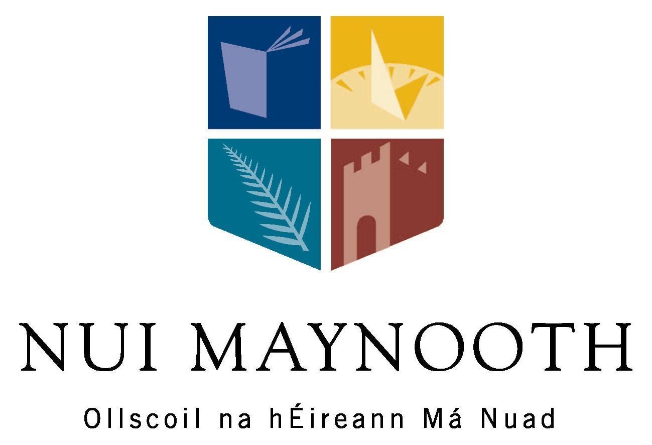 NUI-Maynooth-logo.jpg