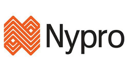 Nypro-Logo-550_500.jpg