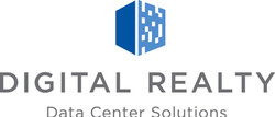 digital-realty-trust-inc-logo.jpg