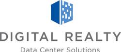 digital-realty-trust-inc-logo.jpg