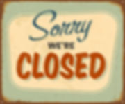 sry-were-closed - RETRO.jpg