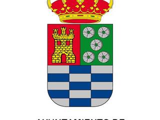 El Ayuntamiento de Molina del Segura implantará el sistema de Tesorería Ágil para el control y gesti