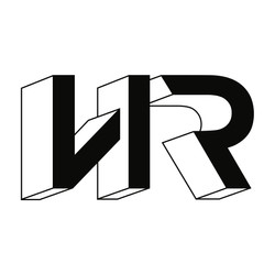 logo_black humbleriot