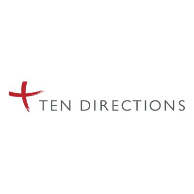 TEN_DIRECTIONS_logo