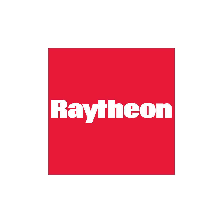 Raytheon_logo_02