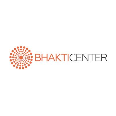 BW-WS-BANNER-3 bhakti