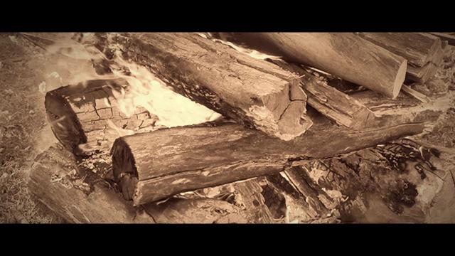 Video Choripan con chimicriolla