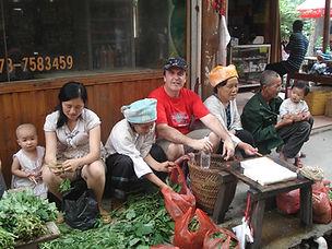 Plantaciones de arroz (62).JPG