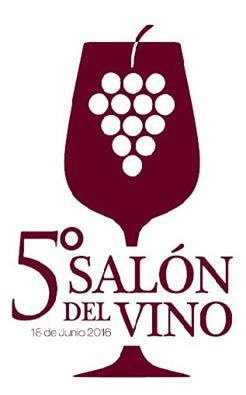 Se viene la 5ta Edición del SALÓN DEL VINO. Rivera Casino & Resort.