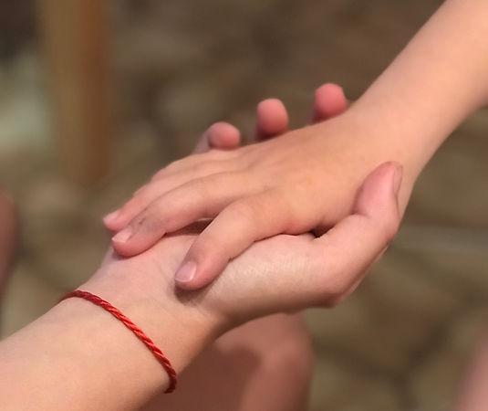 Th 2 mains.jpg