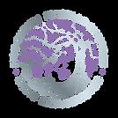 logo 04b color copy.png