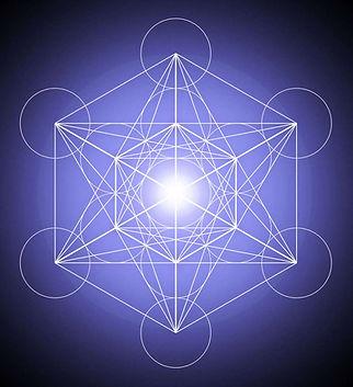 métatron symbole.jpg