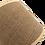Thumbnail: PARALUME tronco cono