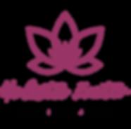 holistic-exe-logo.png