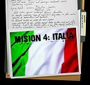 Misión_4.png