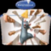 Ratatouille Icon Folder.png