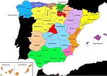 provincias-espana-mapa.jpg