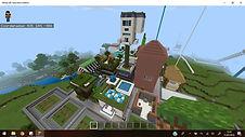 Arula town.jpg