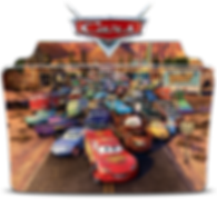 Cars Movie Icon Folder.png