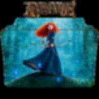Brave Icon Folder.png