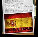 Misión_6.png