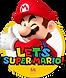 Lets-super-mario.png