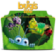A Bugs Life Icon Folder.png