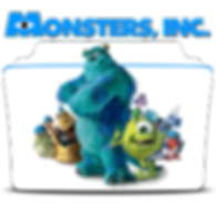 Monsters Inc Icon Folder.png