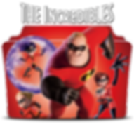 The Incredibles Icon Folder.png