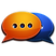 comments_512x512_35980.png