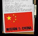 Misión_1.png
