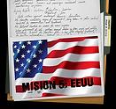 Misión_5.png
