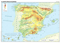 mapa-fc3adsico-de-espac3b1ac2b41.jpg