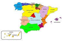 MAPA-CCAA-ESPAÑA.jpg