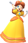 220px-Daisy_(Super_Mario_Party).png