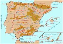 13 España física.jpg
