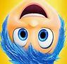 Inside-Out-Pixar-Poster-Joy.jpg