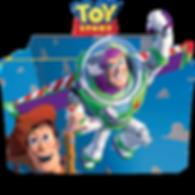 Toy Story Icon Folder v2.png