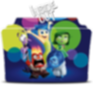 Inside Out Icon Folder.png