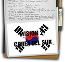 Misión_2.png